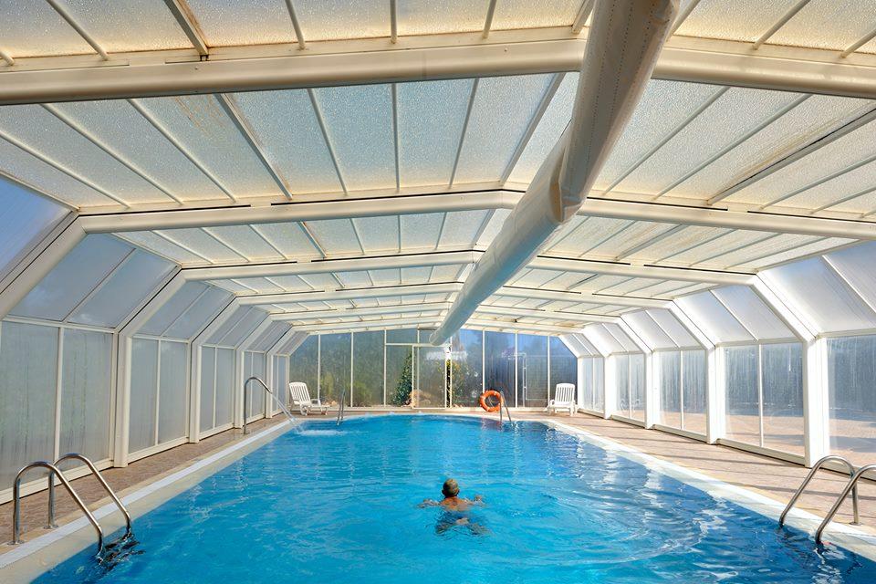 piscina_climatizada.jpg