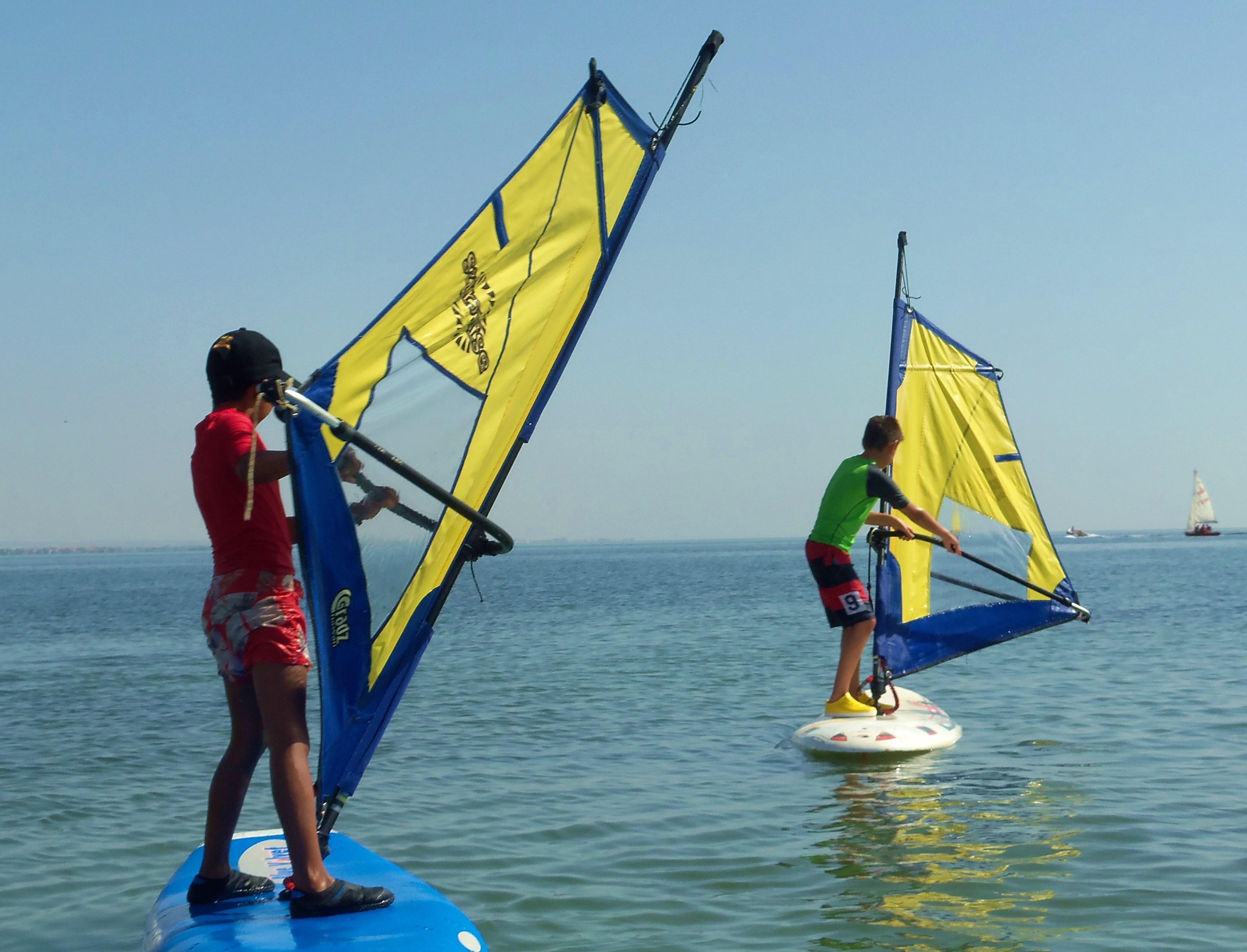 windsurf7 (2).jpg