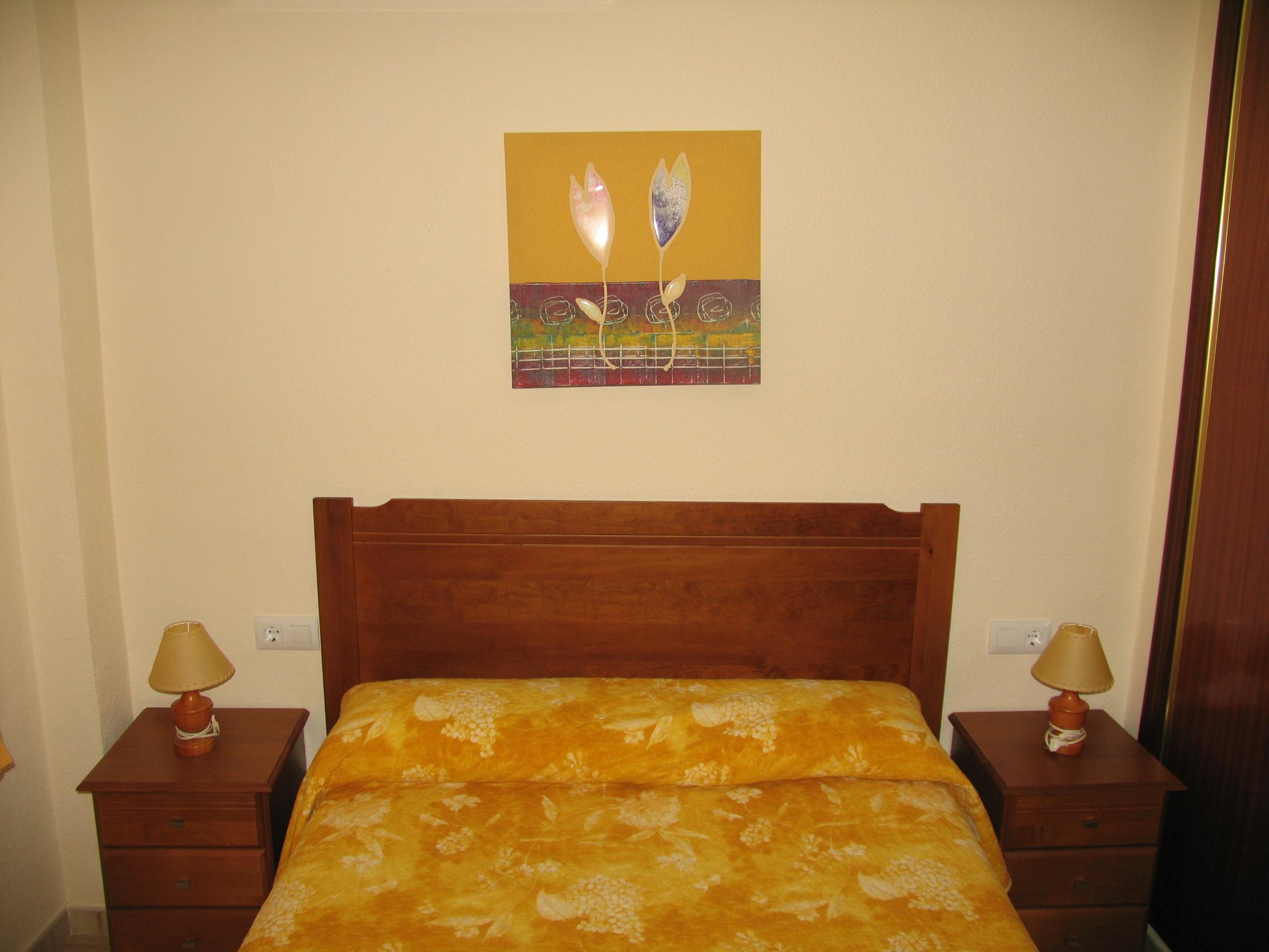 4_tesy_II_dormitorio_principal_blq_5.JPG