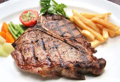 carnes_pizzeria_restaurante_dimare_la_manga.jpg