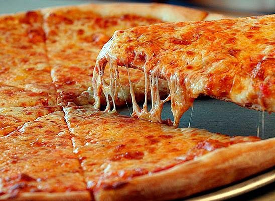 pizzas_pizzeria_restaurante_dimare_la_manga.jpg