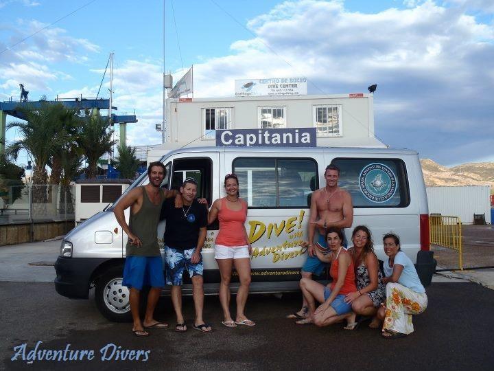 divers and van.jpg