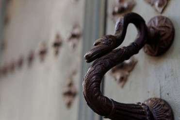 25th May Free guided tour to discover the baroque palaces of Cehegín