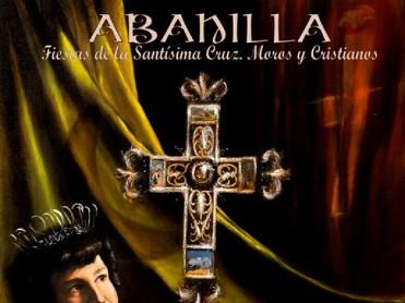 27th April to 7th May Fiestas de la Santísima Cruz, Moros y Cristianos de Abanilla