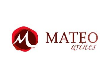 MATEO WINES - TRADERSMATT, S.L.