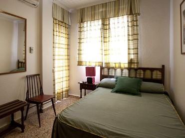 Hotel Costa II