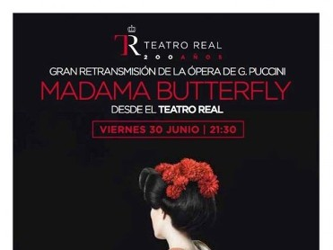 30th June free opera on the beach in Santiago de la Ribera