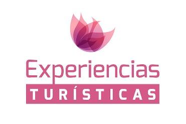 AGROMARKETING EXPERIENCIAS TURISTICAS