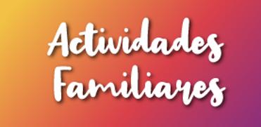DOMINGOS EN FAMILIA. VISITA TEATRALIZADA