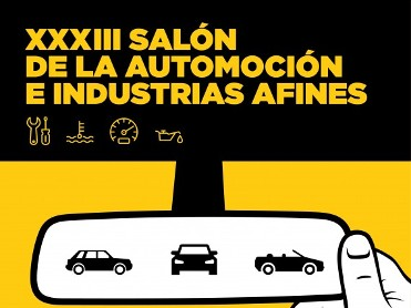 8th to 10th December: Motor show at IFEPA in Torre Pacheco