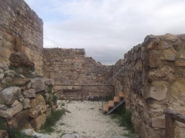 Parque Arqueológico Begastri