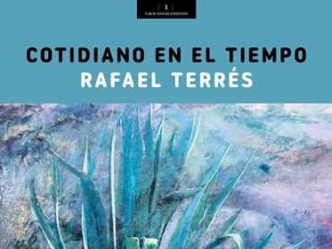 Cotidiano en el tiempo by Rafael Terrés in Abanilla