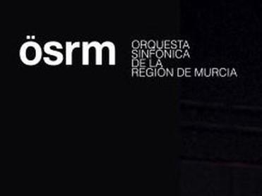 Ciclo de conciertos de la Orquesta Sinfónica de la Región de Murcia en El Batel