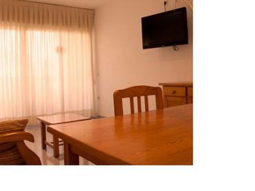 Apartamentos Lodomar (San Pedro del Pinatar)