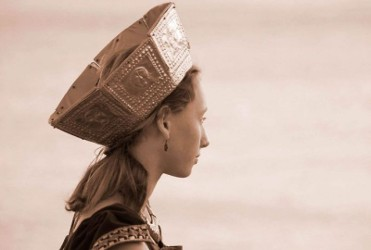 6th to 30th September, photography exhibition in Cartagena for the Carthagineses y Romanos fiestas