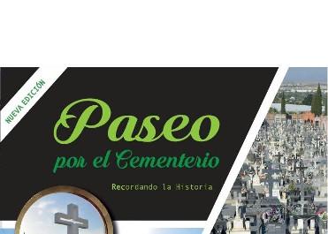 Paseos por el Cementerio de Molina de Segura