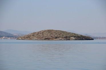 5. FIVE ISLANDS MAR MENOR TOUR (LA MANGA, KM3)