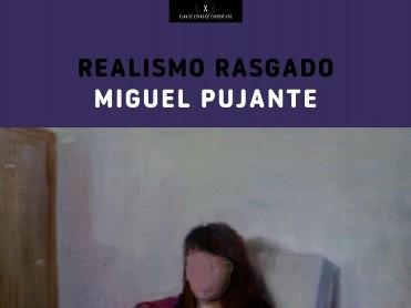 Realismo Rasgado by Miguel Pujante in Calasparra