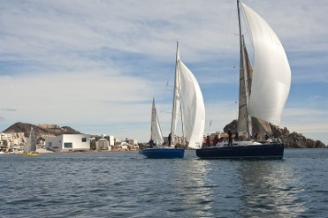 What's on in Á�guilas during March
