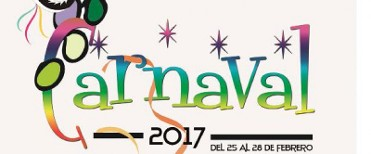 25th to 28th February Carnival in Bullas