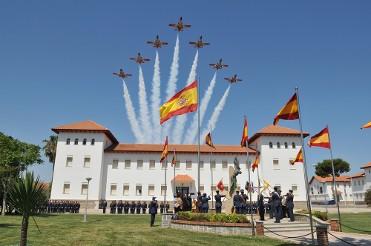 Academia General del Aire
