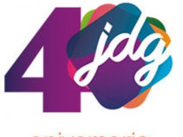 Until 14th October, 40th annual ¿Olympics¿ in Lorca