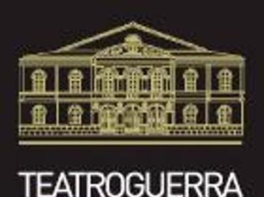 Teatro Guerra Lorca