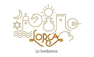 Lorca lo Bordamos, pulsera turística