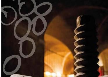 Visitas guiadas  al Museo del Vino
