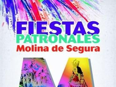Fiestas Patronales de Molina de Segura