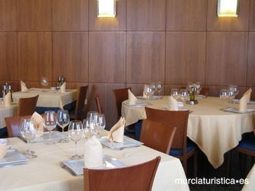 Restaurante Polonia