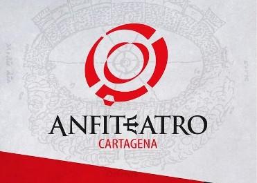 Visitas guiadas al Anfiteatro Romano de Cartagena