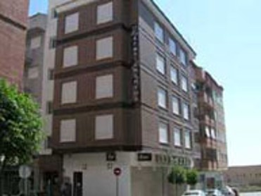 TOURIST APARTMENTS AIXA