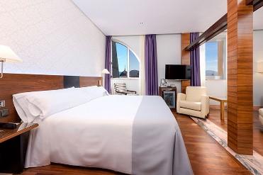 HOTEL RINCÓN DE PEPE