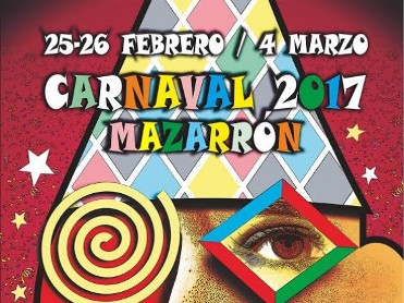 24th February to 4th March Mazarrón Carnival