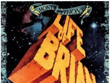 19th September Brexit No!: Free cinema marathon of English films as part of Lorca Feria