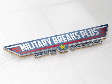ALOJAMIENTO VACACIONAL MILITARY BREAKS PLUS