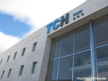 HOTEL TCH HOTEL
