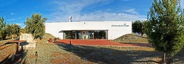 PUERTO LUMBRERAS - OFICINA MUNICIPAL DE TURISMO