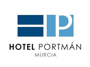 HOTEL PORTMÁN