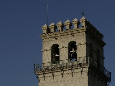 OFICINA DE TURISMO DE TOTANA