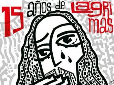 16th November, Diego El Cigala live in concert at the Auditorio Víctor Villegas in Murcia