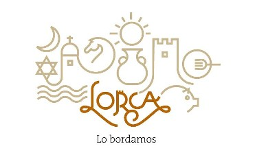 The Old Town of Lorca Tour