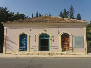 BLANCA - TOURIST OFFICE