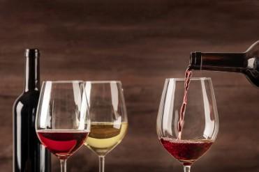 Thursday 22nd November ENGLISH LANGUAGE guided wine tour in Jumilla