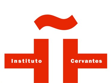Centro Acreditado Instituto Cervantes