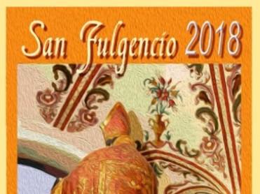 12th to 27th January Pozo Estrecho Cartagena: Fiestas in honour of San Fulgencio