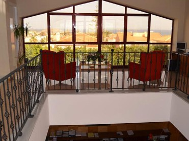Hotel Playasol (Mazarrón)