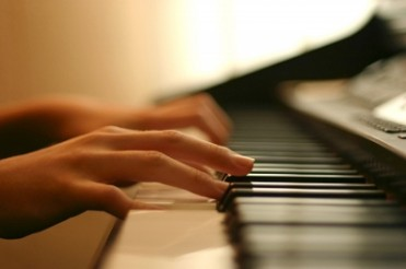 23rd February Classical music for two pianos in the Águilas Auditorium