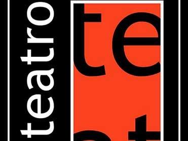 FESTIVAL INTERNACIONAL DE TEATRO MOLINA DE SEGURA